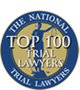 National 100 Lawyers